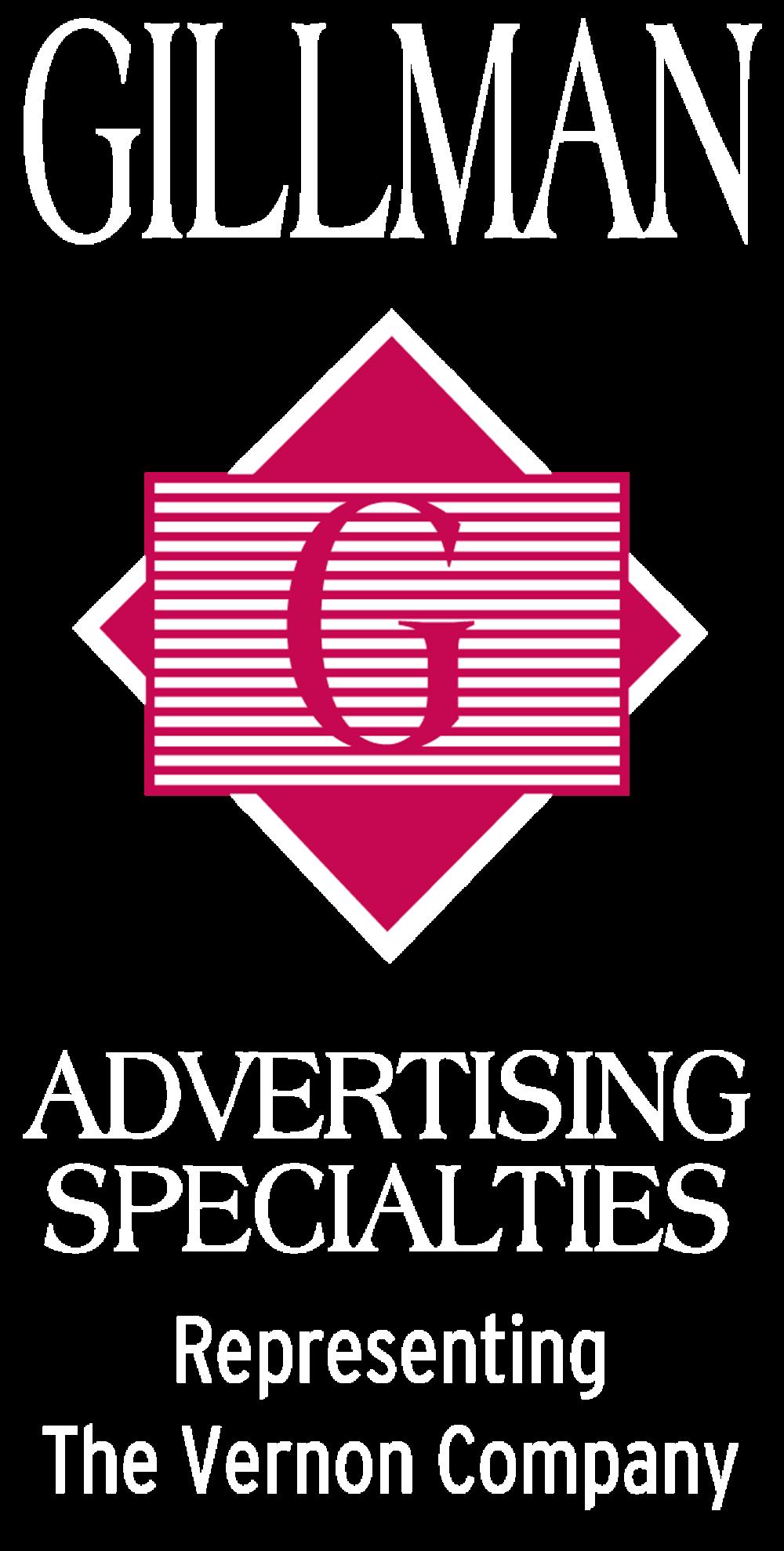 Gillman Ad Specialties